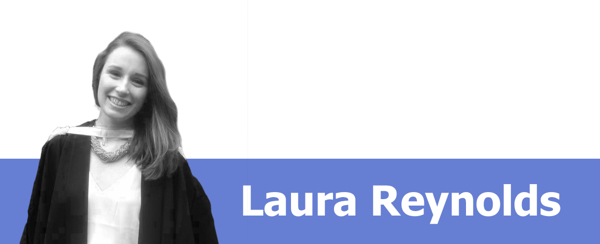 Laura-author.png