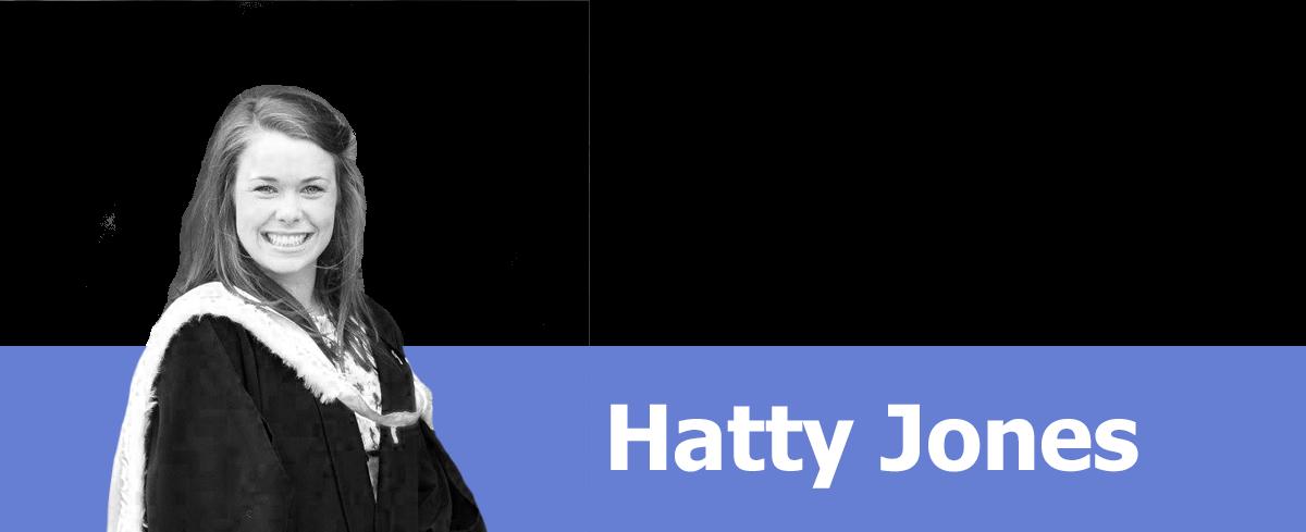 hattie-author.png
