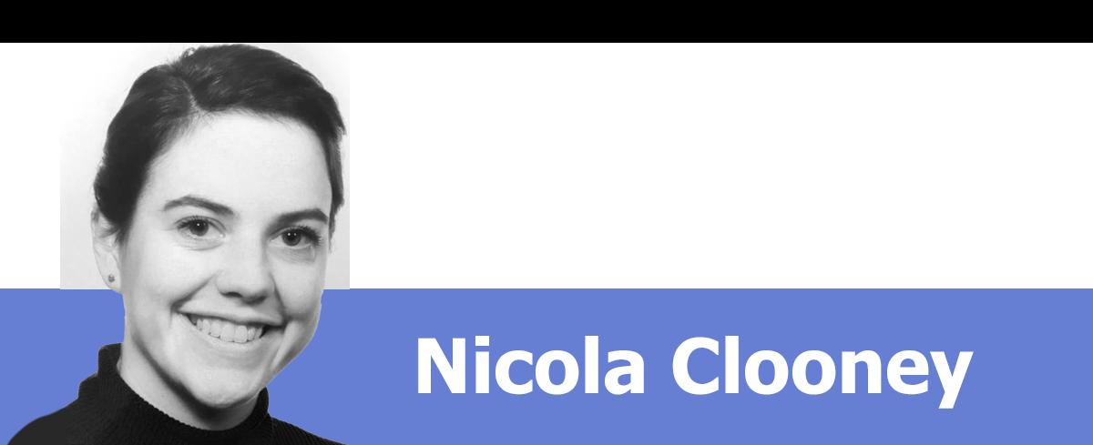 Nicola-Clooney.png