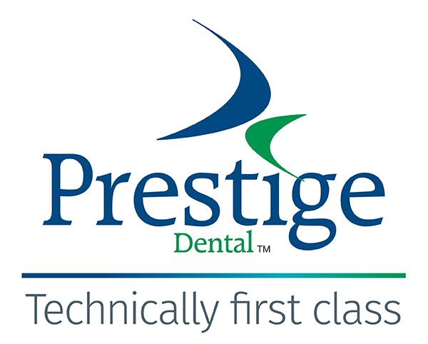Prestige-square.jpg
