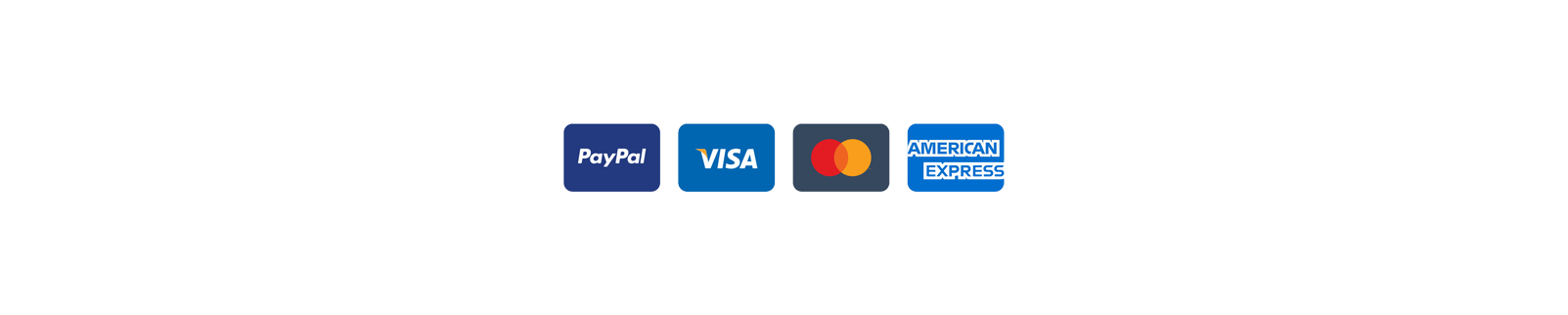 Minimal-Credit-Card-Icons copia2.png