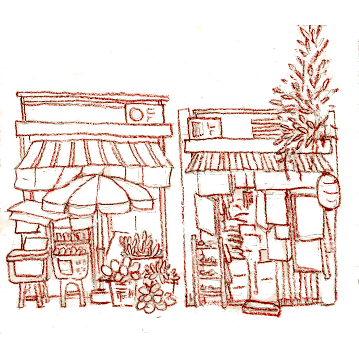 square store fronts.jpg