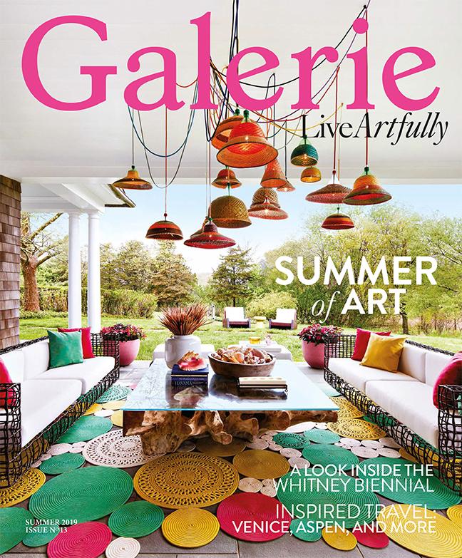 Galerie_Hamptons_Cover.jpg