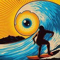 Wavescape-2.jpg
