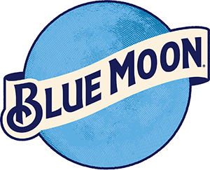 blue moon logo new look.jpg