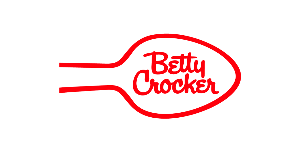 betty_crocker_lg_1_959_487_c1.png
