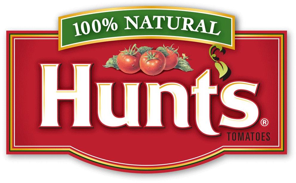 Hunts_logo_2010.png
