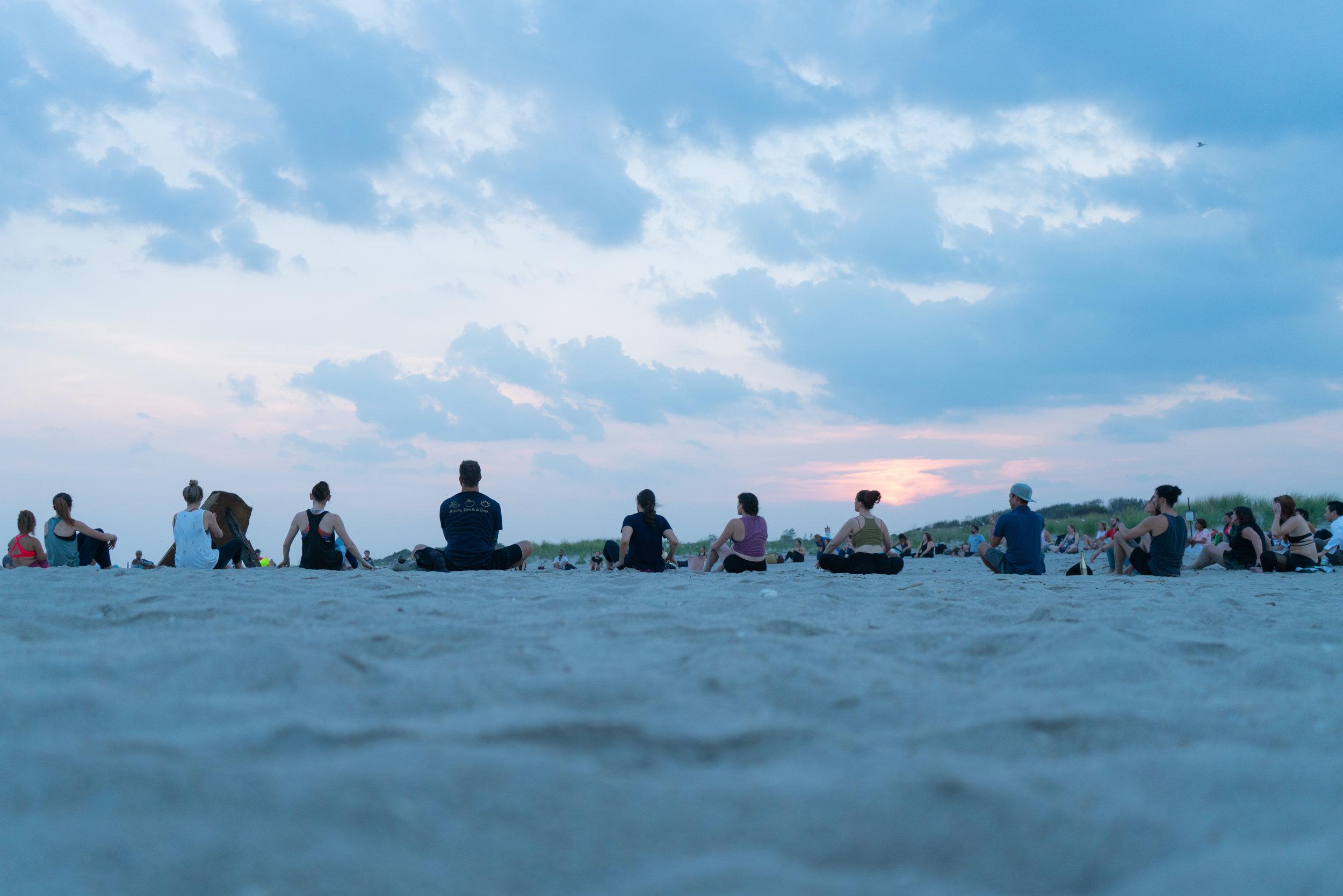 Beach circle.jpg