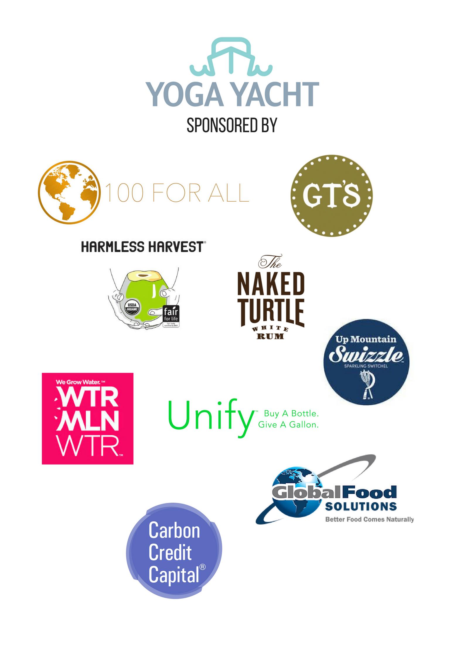 Yoga Yacht Sponsor Logo (5).jpg
