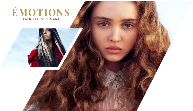 Great Lengths Collection 2017
