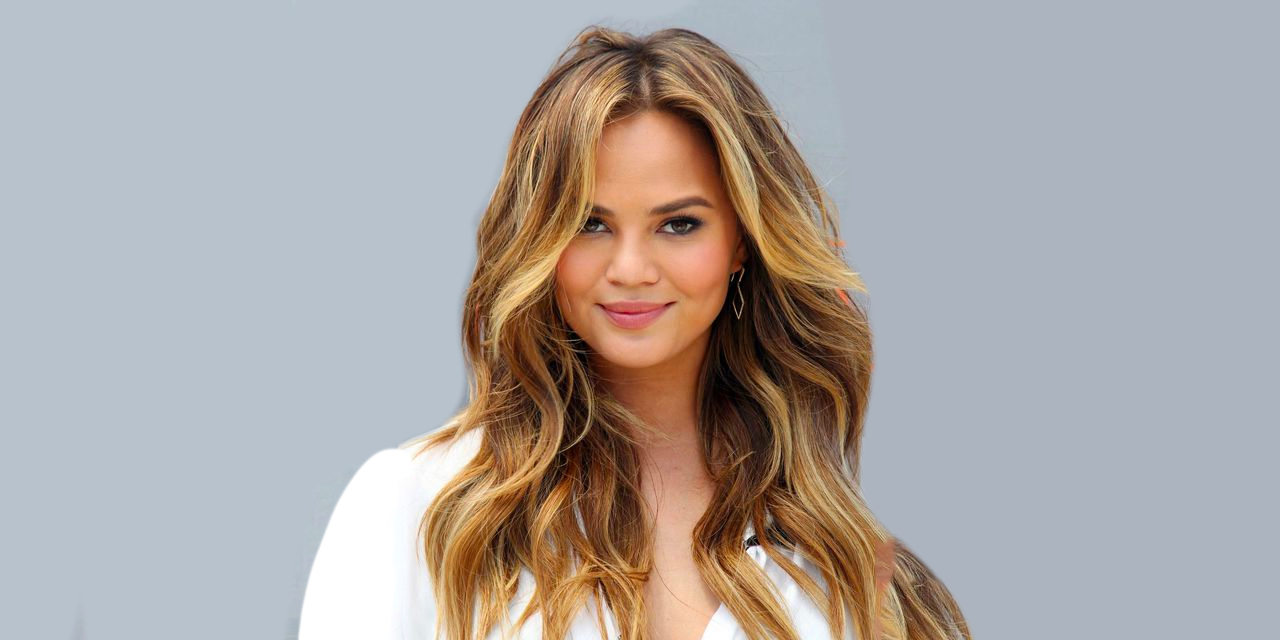 hairstyles using extensions