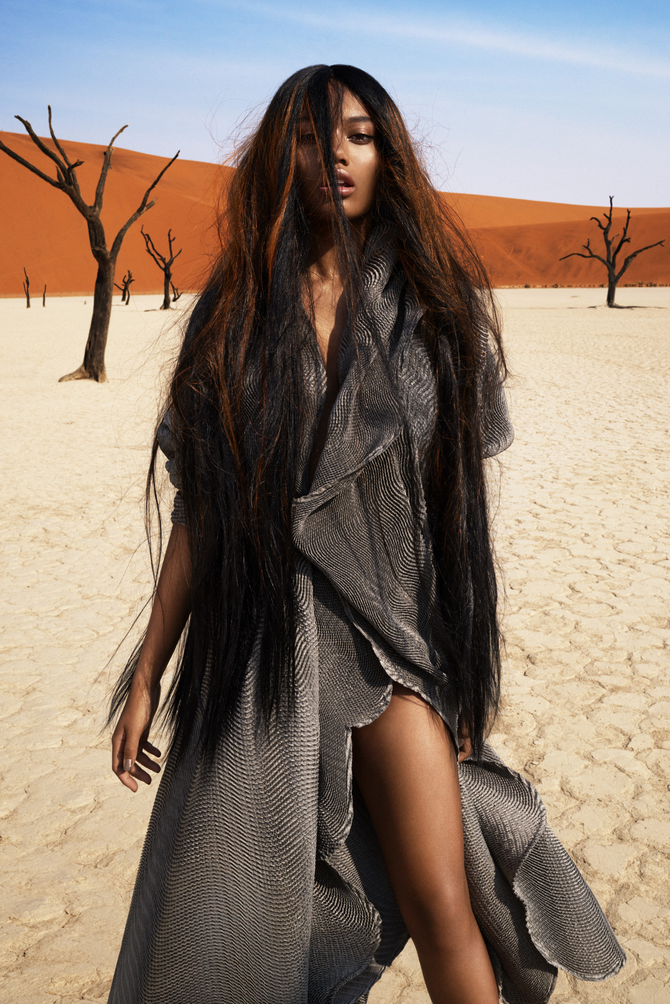 170912_GREAT_LENGTHS_NAMIBIA_sh03_0058_low_res.jpg