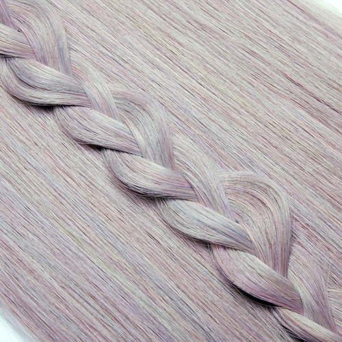 new colours for gl hair extension: Mother of Pearl