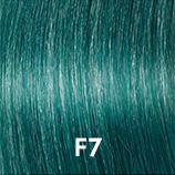 F7.jpg