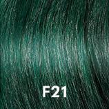 F21.jpg