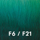 F6F21.jpg