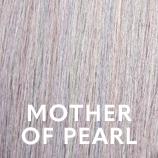 MotherOfPearl.png