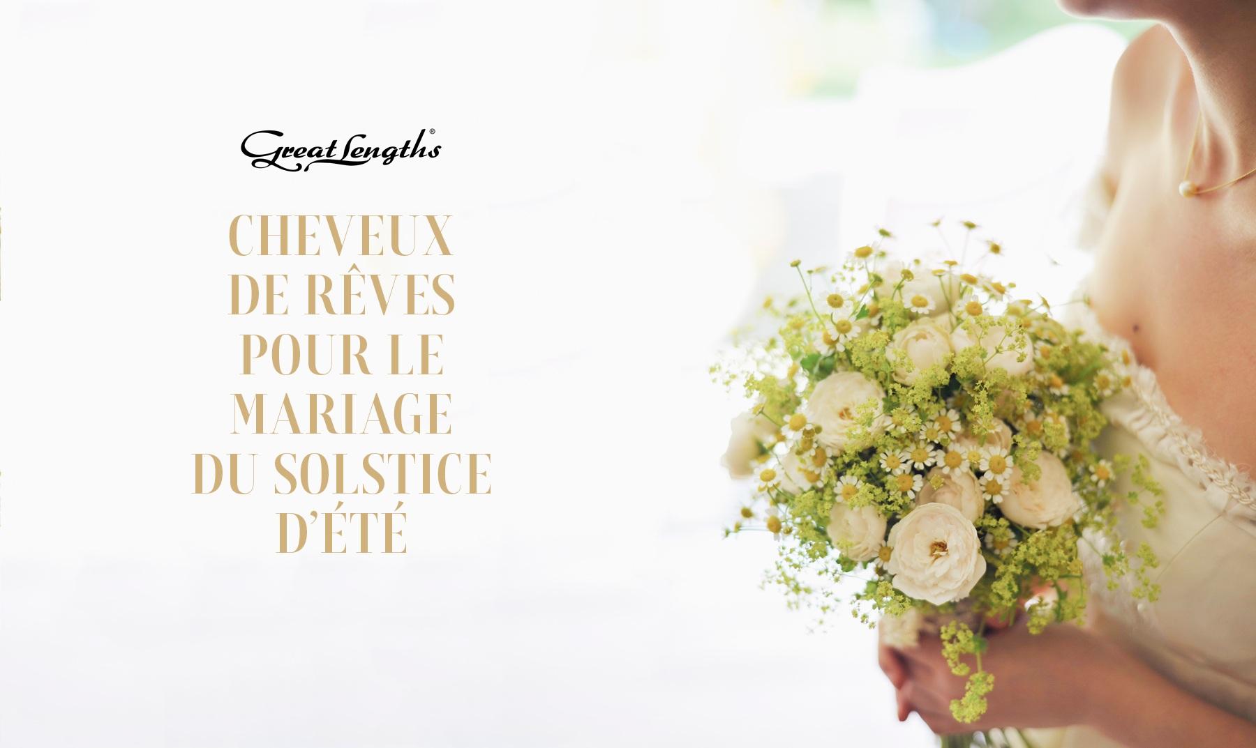 GL-SummerNewsletter-WeddingHair-BlogHeader-FR.jpg