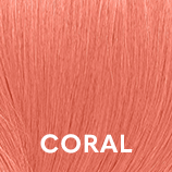 Coral.png