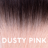 DustyPink.png