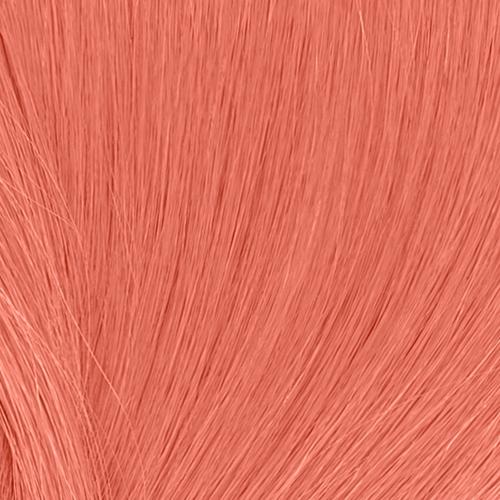 Living coral, la couleur pantone de l'année pour 2019