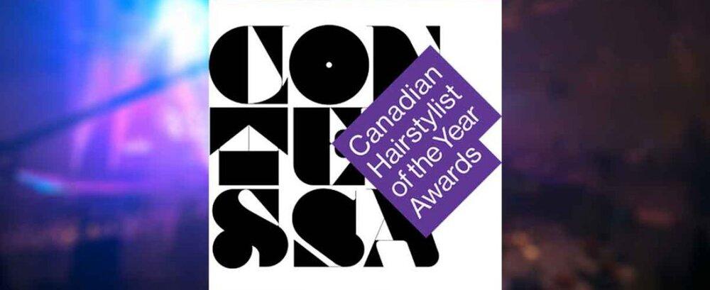 Great Lengths Canada est fier de sponsoriser le 31ième Contessa