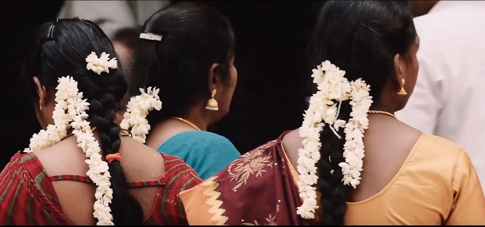 extension cheveux naturel indien great lengths