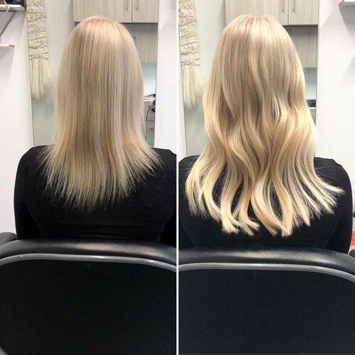 best hair extension certification