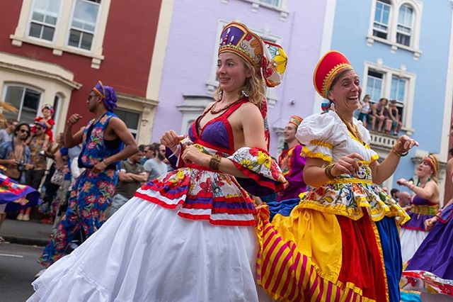 St Pauls Carnival 💃  #EverydayEverywhere #documentaryphotography #jakedaythe_journo #fujifilm #fujifilmx_uk @fujifilmx_uk #fujifilm_global @fujifilm_global #alwaysbristol photojournalism #people #bristol #travel #bristol_lens