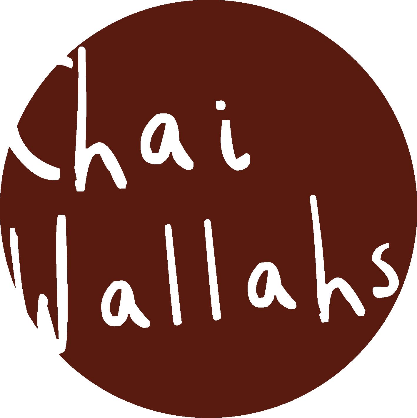 chai wallahs logo (1).png