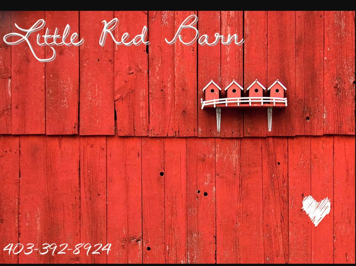 Little Red Barn.jpg