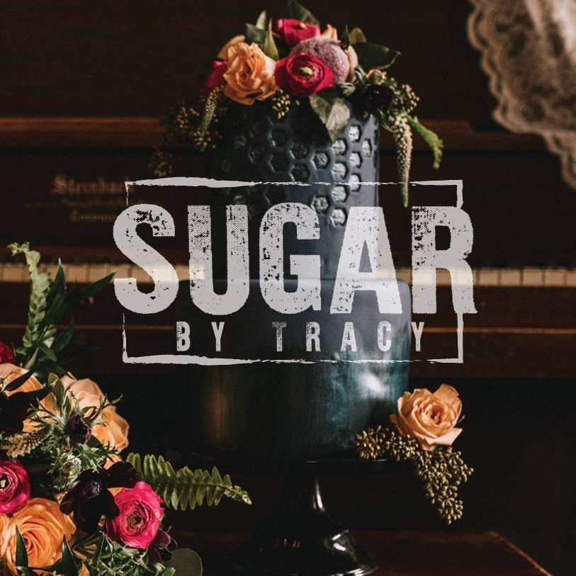Sugar by Tracy.jpg