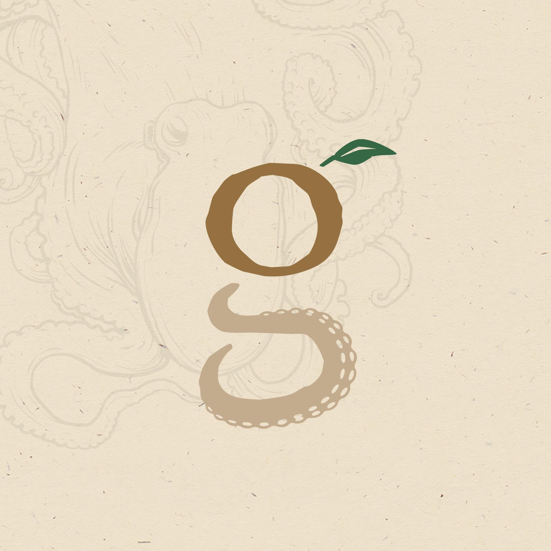 acme-logo-ogoa.jpg