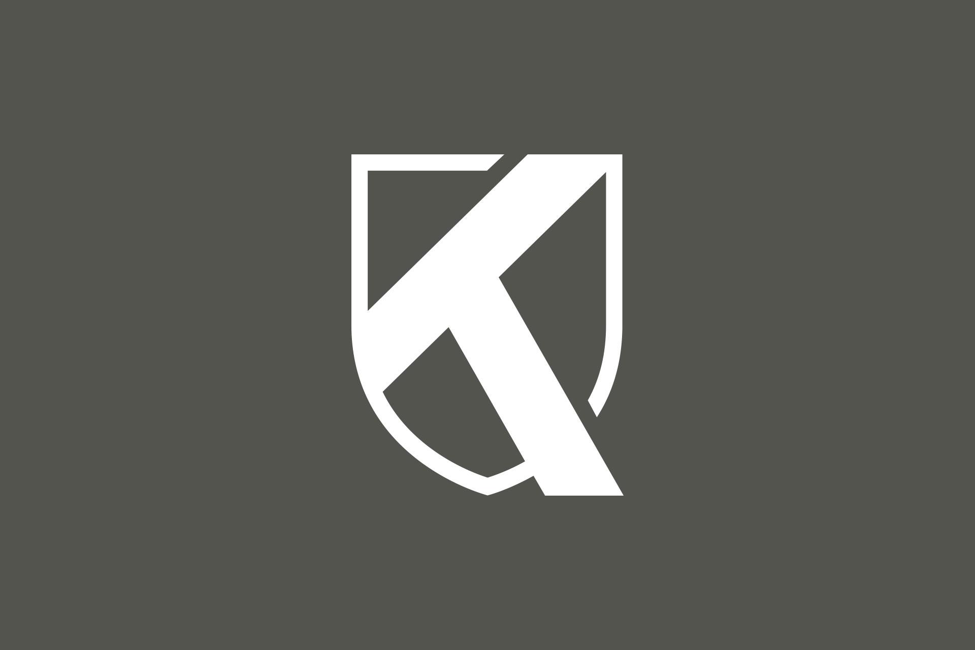 acme-logo-k_studios.jpg