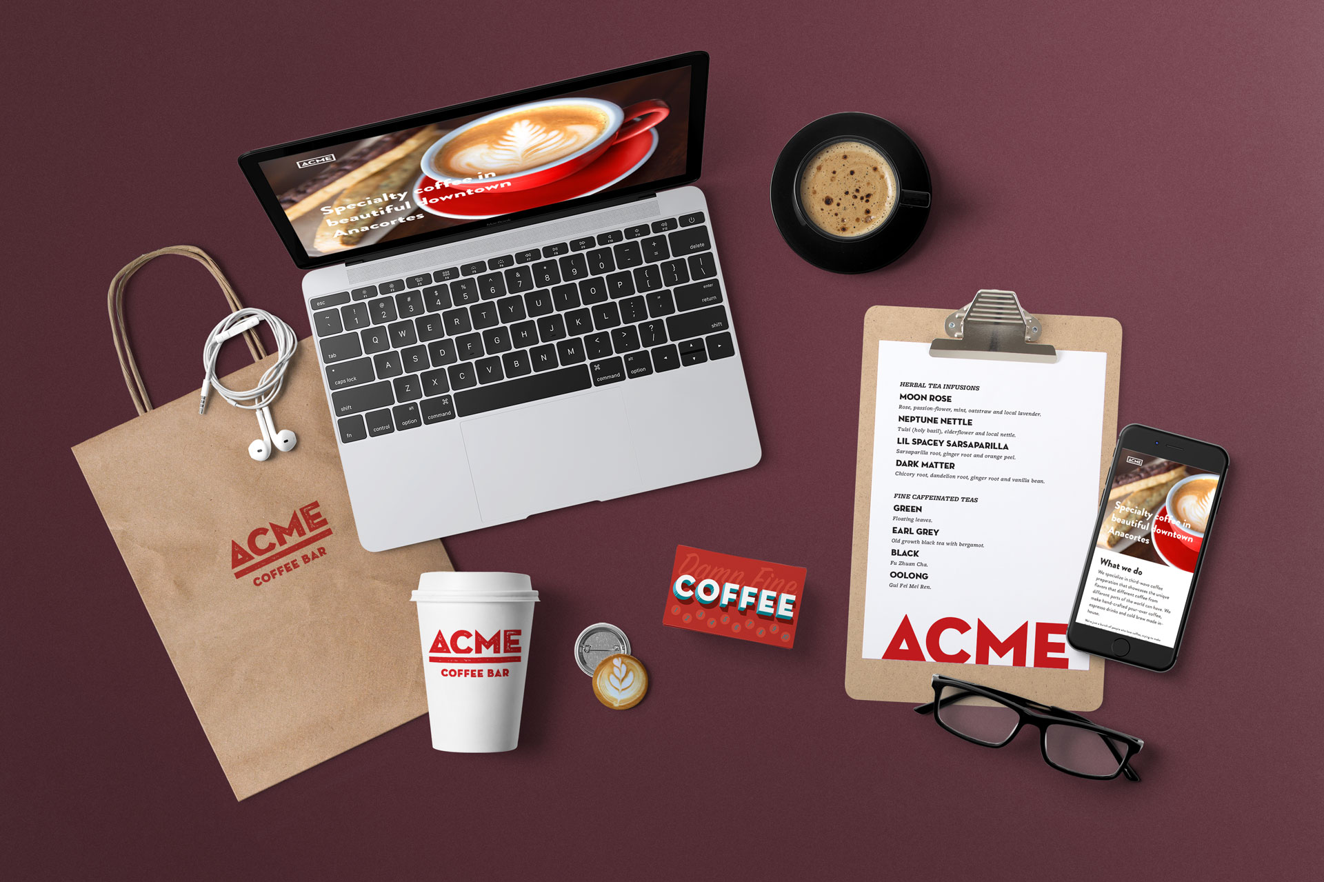 portfolio-acb2.jpg