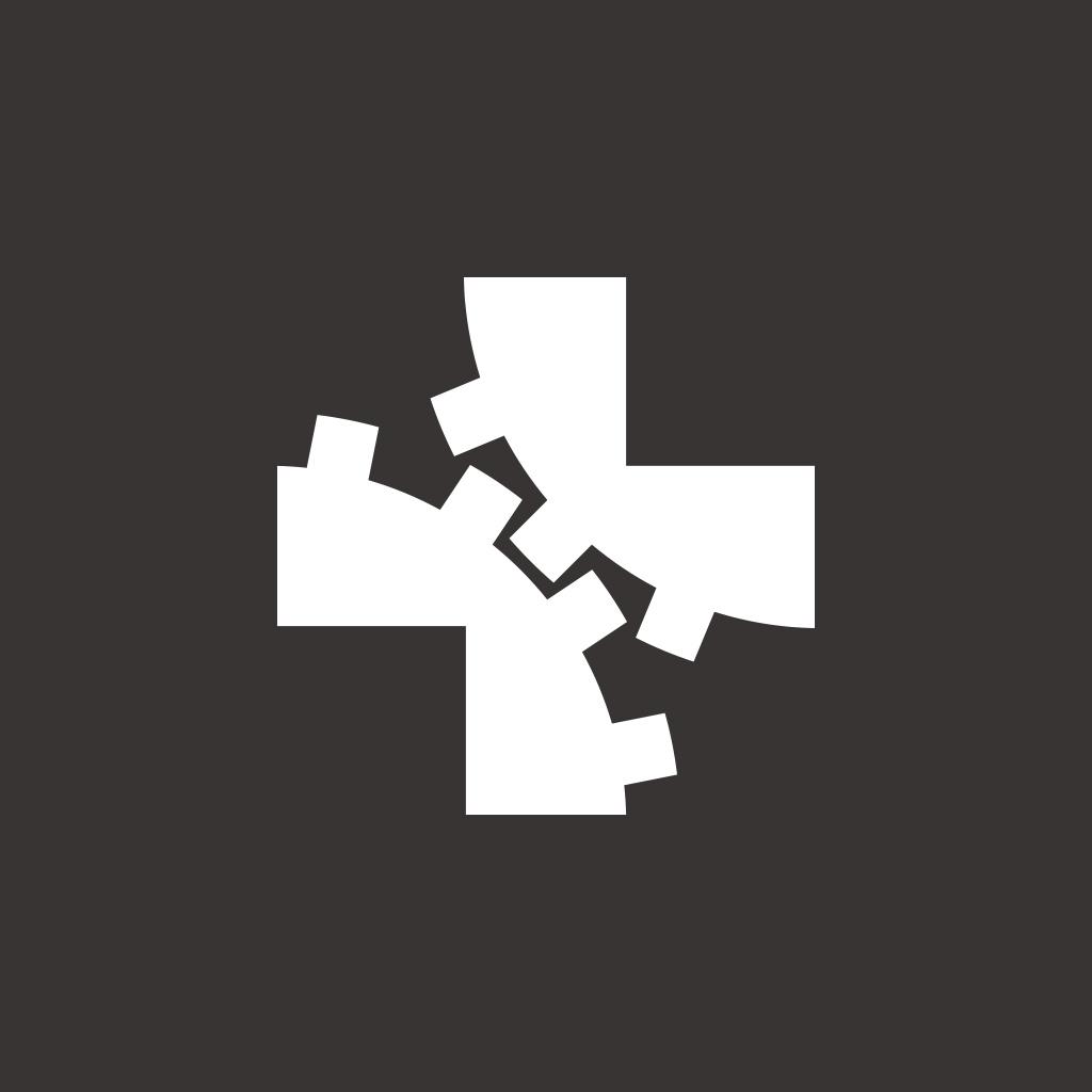 revolve-02.jpg