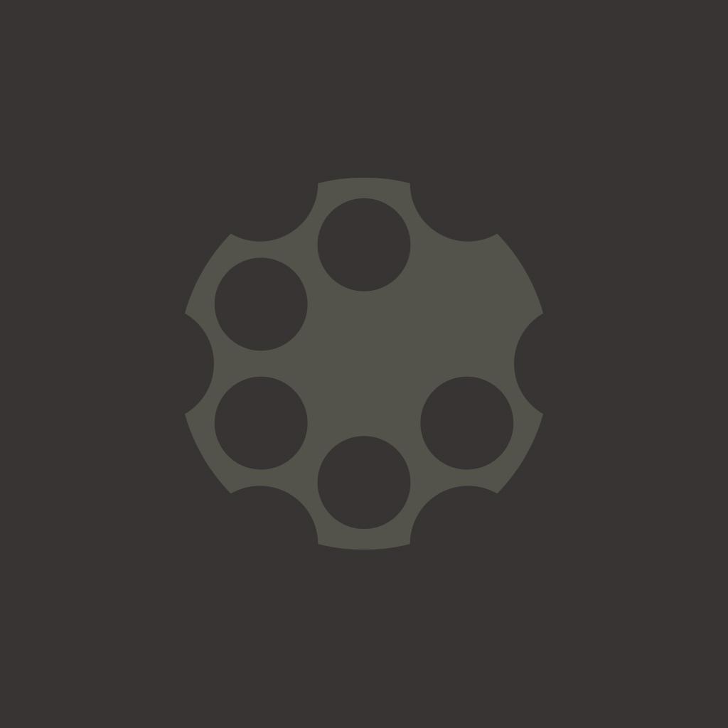revolve-03.jpg