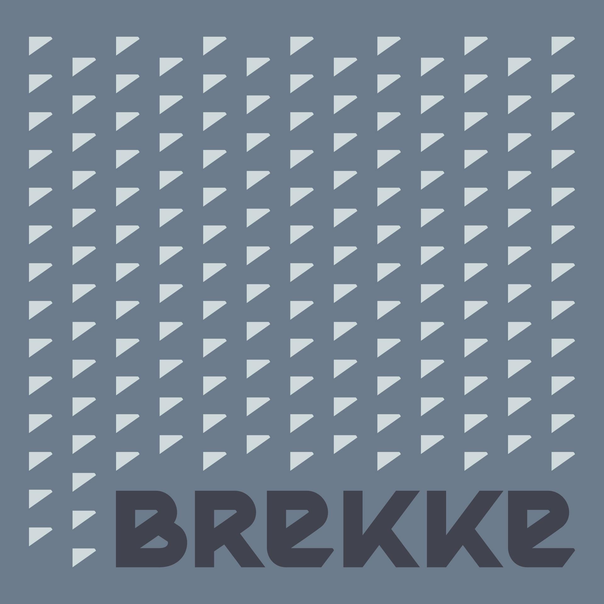 brekke-03b.jpg