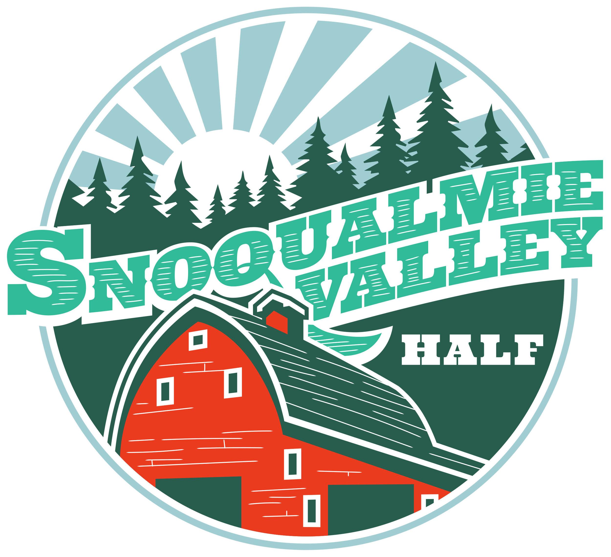 sno-valley-half-logo-color.jpg