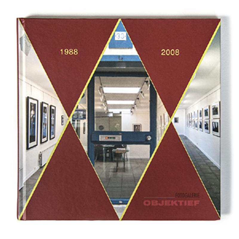 1988-2008-objektief.jpg