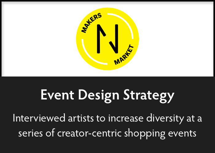 Makers Market icon.png