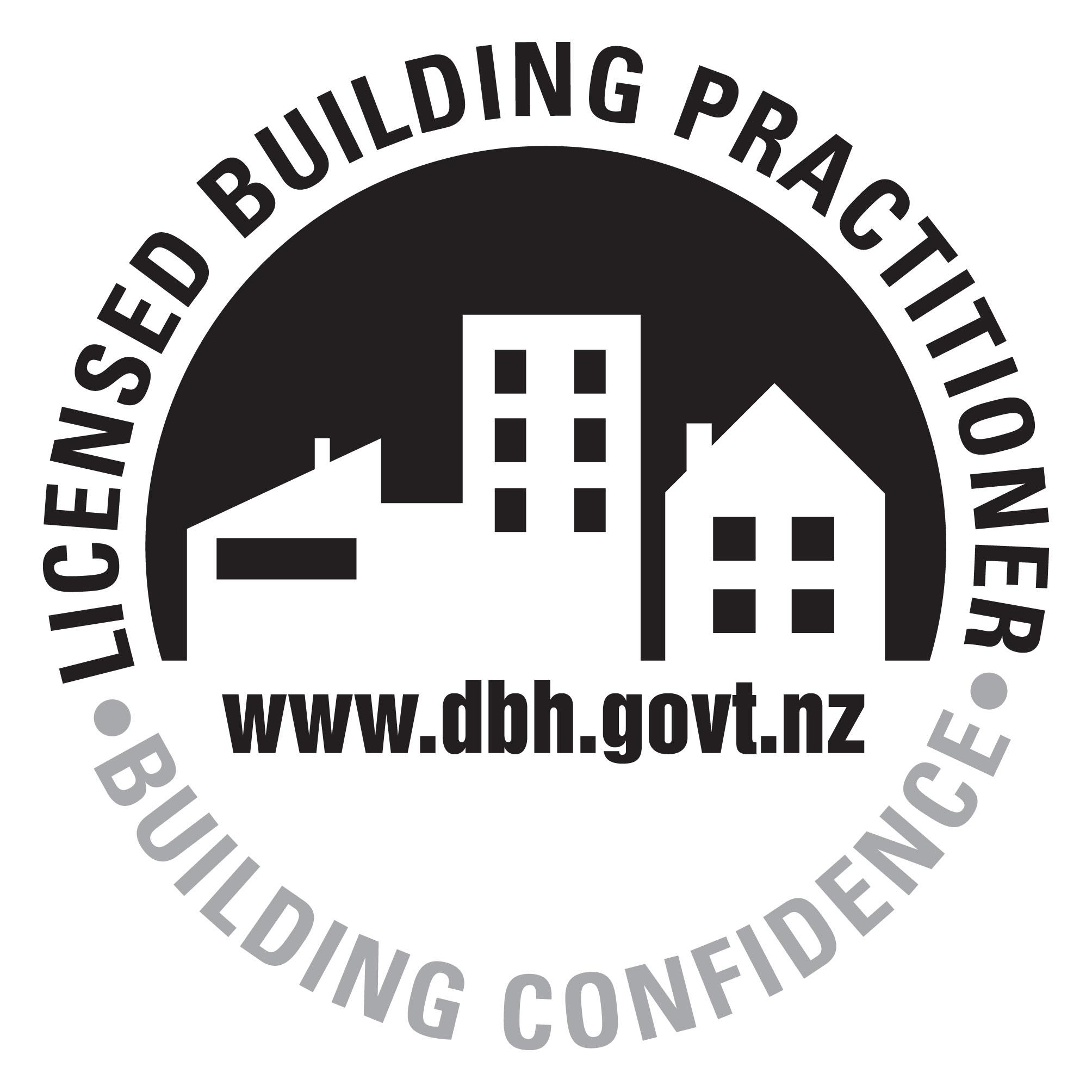 LBP Logo black and white version.jpg