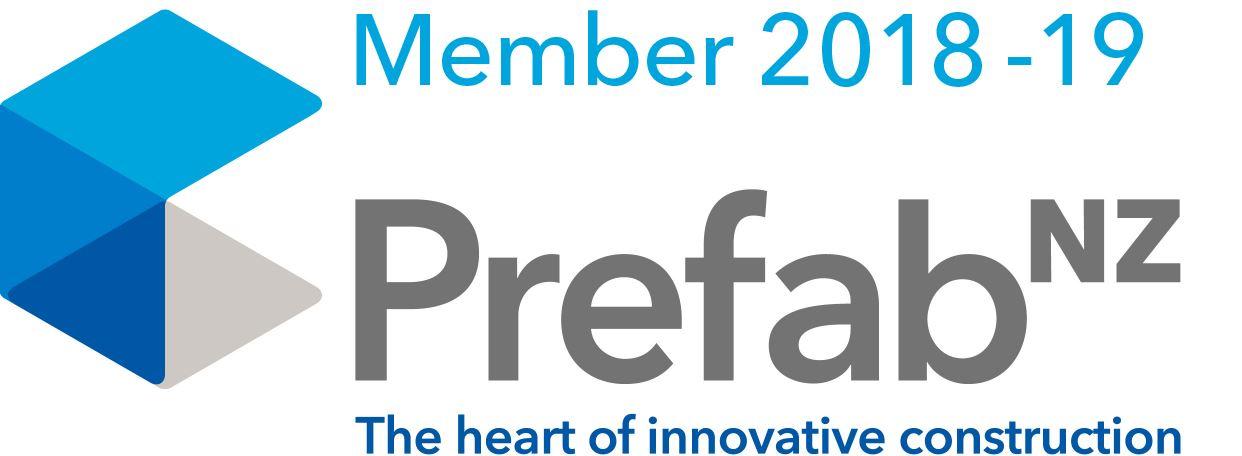 PrefabNZ Member 2018-19.jpg