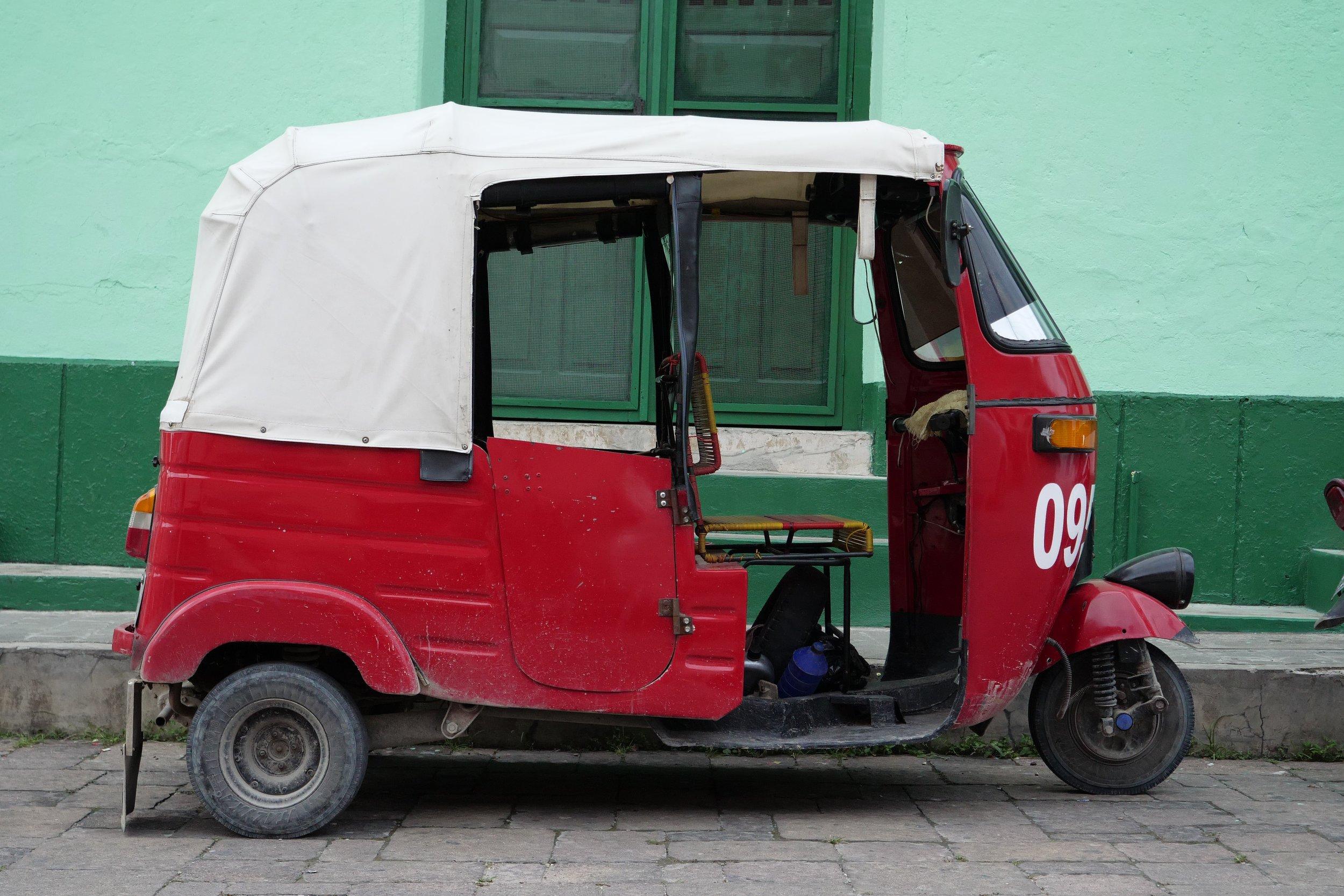 P1044027.JPG