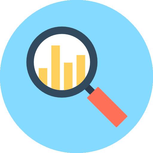 analytics-15.png