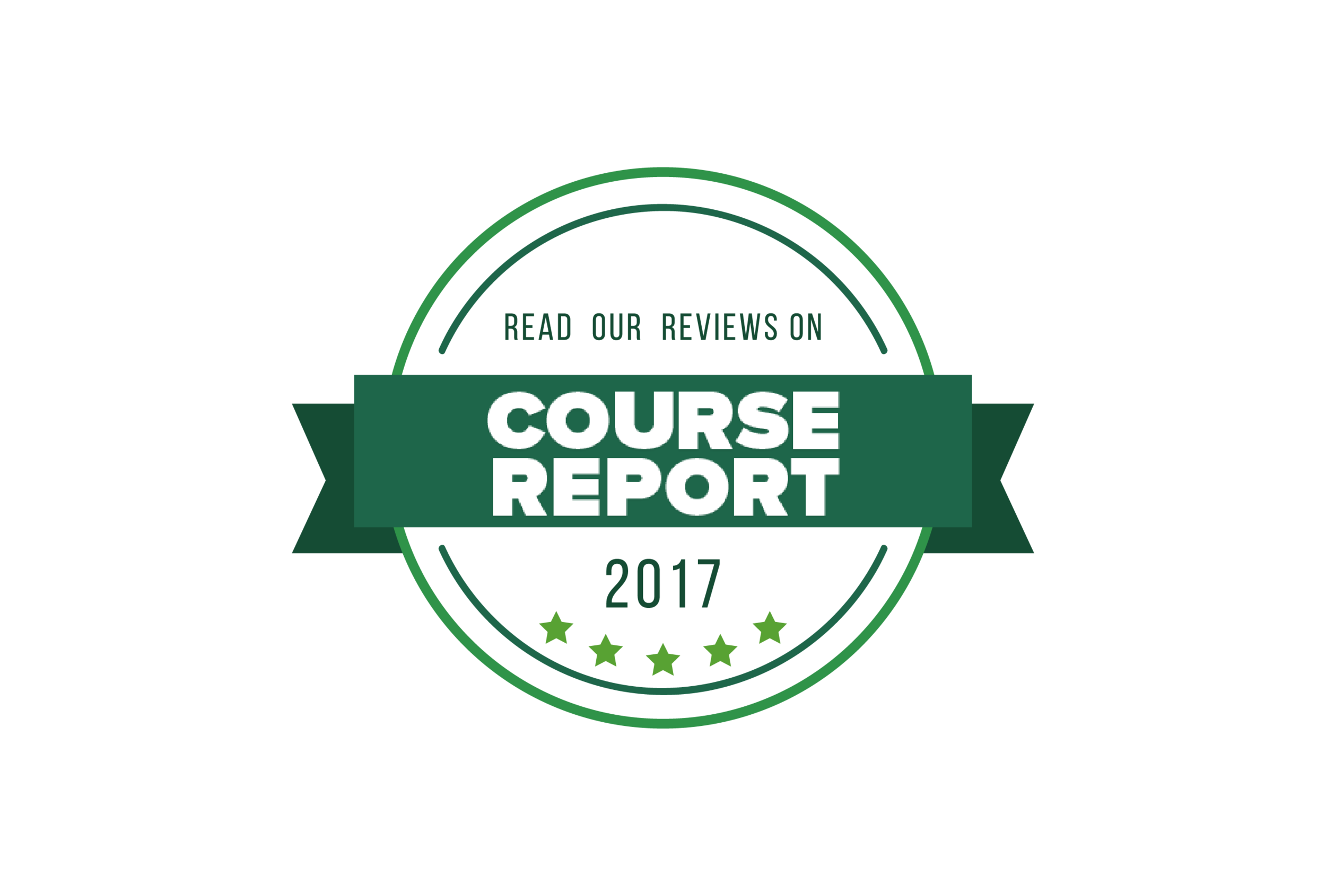 CourseReport_Badge_2017.png