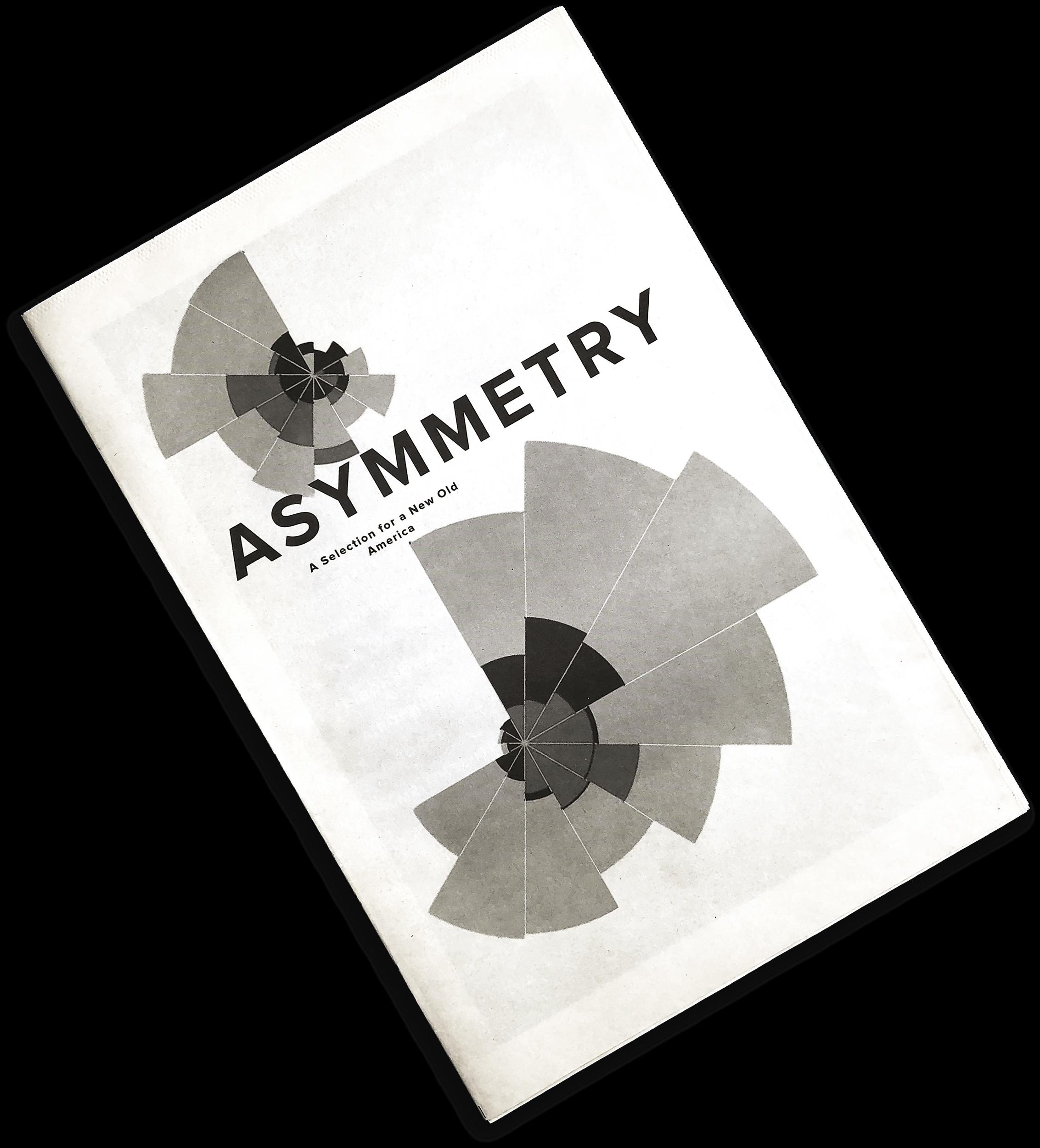 4-Asymmetry-I-3.png