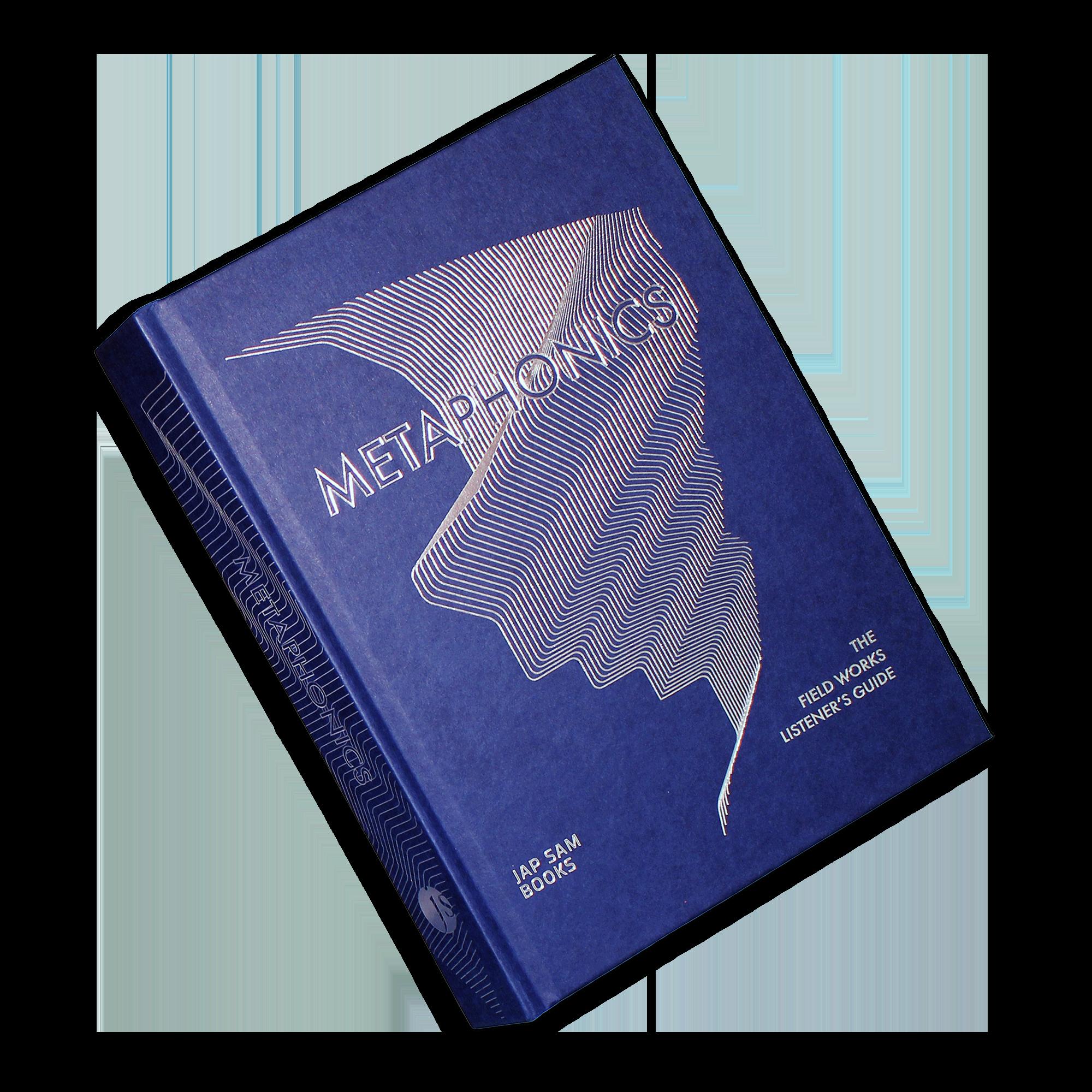 Design, Editing, and Publishing -