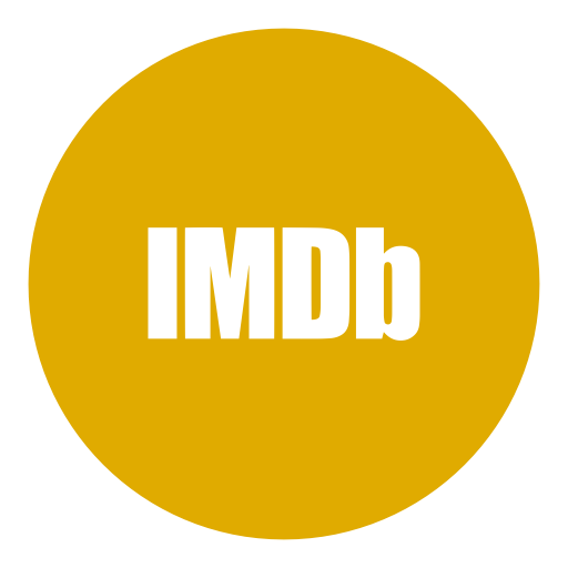 IMDb - Film and Television work listed on IMDb. Trailers, ads, and new media not listed.