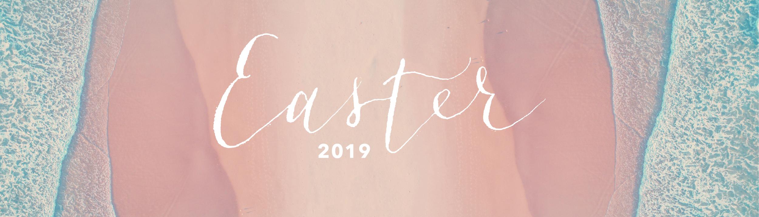 April_Events-31.png